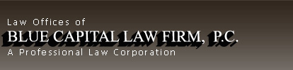 Career - California Orange County Attorney, lawyer, paralegals for corporate, Real Estate, Bankruptcy, Litigation